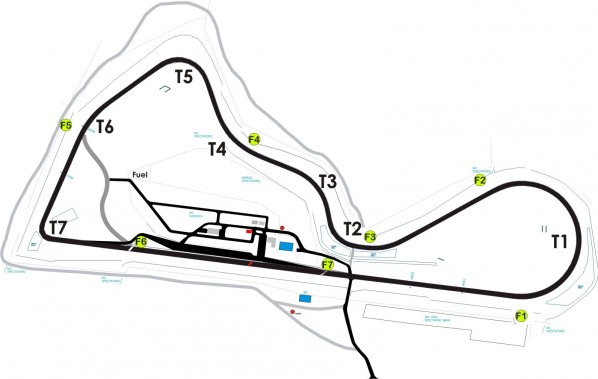 Track_Layout_Norma_3.jpg